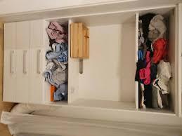 moderne nolte möbel fürs schlafzimmer günstig kaufen ebay