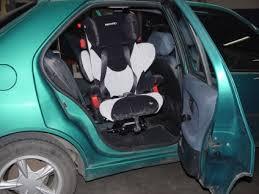 siege auto enfant recaro siège recaro start de 9 mois à 12 ans 9 à 36 kg sbgcarcenter
