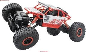 Sanyal Rock Crawler Off Road Race Monster Truck 4WD 2.4GHz Multi ... Rally Car Rock Crawler Off Road Race Monster Truck Ela The Optimasponsored Shocker Trucks Hit The Dirt Rc Truck Stop Faest In World Record Goes To Raminator Of Rampage Mt V3 15 Scale Gas Grave Digger Monster Truck 4x4 Race Racing Monstertruck G Wallpaper Madness Georgetown Speedway Dwiza Green Buy Monsters Hetmanski Hobbies Shapeways Sports Kids Youtube Desert Death Android Games In Tap