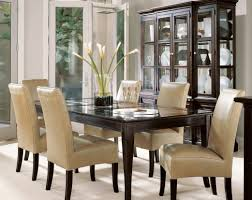 Dining Room Table Pads Target by Table Exquisite Dining Room Table Target Prominent Dining Room