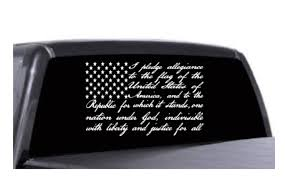 Pledge Of Allegiance American Flag Car Decal American Flag Rear Window Decal Extension Esymechas Drag Racing Nhra Graphic Nostalgia Decals Chevy For Cars New Truck Stickers Back Jdm Stock Photos Florida Gators Oak Tree Camo Skulls Xtreme Digital Graphix Toyota Tacoma 2016 Importequipment Hotmeini 2x Sexy Women Silhouette Mud Flap Vinyl For Huge Soaring Bald Eagle Rear Window Decal Decals Sticker 6eagle Stickerdecal Thread Page 4 Tundra Forum Show Your Back Stickers Seattle Seahawks Sticker Car Suv Choose