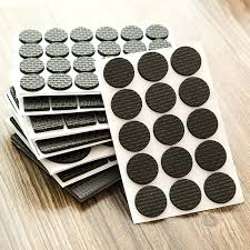 felt furniture pads to protect hardwood floors aliexpresscom buy