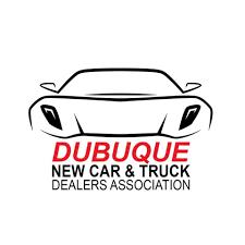 100 Truck Dealers Dubuque New Car Association Home Facebook