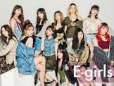石井杏奈 (E-girls)