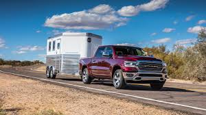 2019 Ram 1500 Pricing, Features, Ratings And Reviews | Edmunds Porsche 944 For Sale On Craigslist Chicago Car Ri Dating Flirting Dating With Naughty Individuals Boston Bruins Harry Any Other Hide And Seek Twists Used Cars And Trucks By Owner Grand Forks 2019 Ram 1500 Pricing Features Ratings Reviews Edmunds Pickup Boston Beautiful Truck Camper Autostrach Craigslist Cars Trucks By Owner Wordcarsco Valuable Heavy Equipment Majestic 1979 Ford Stepside Box Truckcraigslist Dallas Best Farm Garden Of Nj