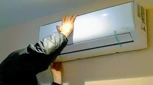split klimaanlage test empfehlungen 04 21 luftking