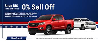 Rossi Chevrolet Buick GMC | New & Used Car Sales In Washington, NJ Used 2009 Gmc 2500 4wd 1 Ton Pickup Truck For Sale In New 2017 Ford F150 Truck Built Tough Fordcom Dump For Sell Also Asphalt Tarps As Well Pickup Bed Cars For Sale Used 2008 Lincoln Mark Lt In 4x4 East Lodi Nj The Nissan Titan Xd Is Best You Can Buy Rescue Trucks Fire Squads Chevy Legends 100 Year History Chevrolet Car Dealer Waterford Works Preowned Vehicles Near Intertional Harvester Classics On Autotrader W5500 Stake Body Jersey 11129 M715 Kaiser Jeep Page