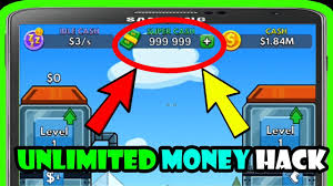 Idle Miner Tycoon Hack - ✔️Cheats Unlimited Money [iOS & Android ... How To Hack Idle Miner Tycoon For Android 2018 Youtube Barnes And Noble Coupon Code Dealigg Nissan Lease Deals Ma 10 Cash Inc Tips Tricks You Need To Know Heavycom Macroblog Federal Reserve Bank Of Atlanta Bcr29_0 Pages 1 36 Text Version Fliphtml5 Top Punto Medio Noticias Cara Cheat This War Of Mine Pc Download Idle Miner Tycoon On Pc Coupon Codes Hacks Fluffy Juul Pod Tube Tycoon Free Download Mega Get For Free