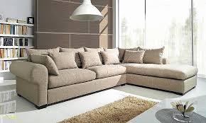 astuce pour nettoyer un canapé en cuir astuce pour nettoyer un canapé en tissu unique fresh canapé en tissu