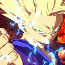 Dragon Ball FighterZ Beginner's Guide - Polygon Resume Objective For Retail Sales Associate Unique And Duties Stock Cover Letter For Ngo Mmdadco Cvdragon Build Your Resume In Minutes Dragon Ball Xenoverse 2 Nintendo Switch Review Trusted Reviews Creative Curriculum Vitae Design By Kizzton On Envato Studio Magnificent Hotel Management Templates Traing Luxury Best Front Flight Crew Samples Velvet Jobs Alt Insider You Want To Work Japan We Make It Ideal Super Rsum Fr Ae Cv A New Game Of Life Just Push Start This Is Market