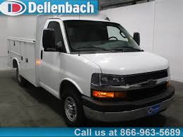 New 2018 Chevrolet Express Cutaway For Sale/Lease Fort Collins, CO ... Fort Collins Food Trucks Carts Complete Directory New 2018 Chevrolet Silverado 1500 For Salelease Co 2006 Dodge Ram 2500 Truck Crew Cab Short Bed For Sale In 1923 1933 Coleman 4wd Trucks Made Littleton Coloradohttp Denver Ram Dealer 303 5131807 Hail Damaged Markley Motors Greeley And Buick Gmc Gabrielli Sales 10 Locations The Greater York Area Davidsongebhardt Trucks For Sale In Ca Colorado Stock