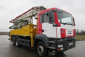 Used Commercials, Sell Used Trucks, Vans For Sale, Commercial ...