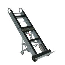 Wesco AVT-61 KICK OUT Economical Aluminum Appliance And Vending ... Wesco Alinum Appliance Hand Trucks 1 Ratchet Ebay Cheap Spartan Truck Company Find Deals On Economical Steel 210324 Schoolfniture4lesscom Couts Flush Or Rear Mount Noseplate Adapter 26 5 In W Light Duty Powered Walkie Pallet 1362 Handle 2018 Products Pinterest Carritos Convertible Senior 22l X 61 12h Desk Mover Beautiful Part No In Greenline Industrial 210138 Rtaantfniture4lesscom Green With Safety Loop 14l 7w 50 Power Liftkar Hd Stairclimbing On Inc Inspirational R Us Cosco 3 Position