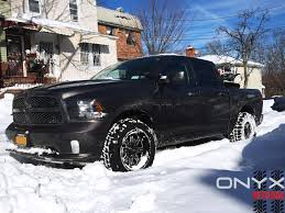 Dodge Ram 1500 On Onyx OR94 | ONYX Offroad 2015 Dodge Ram 1500 Rt Supercharged With Accsories 500hp Blue With Custom 2019 Ram Hemi Trucks New Pinterest Store Truck And Van A Few To Consider Getting Make Your Even On Onyx Or94 Onyx Offroad Pin By Grover Bentley Rams Ram Off Road Best 2018 Big Country Amazoncom Led Taillights Car Parts 264169bk Recon Pickup Little Rock Ar Fresh 4wd