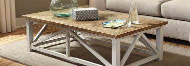 Related Images Creative Ideas Rustic Living Room Table Sets Simple Coffee Tables You Ll Love Wayfair