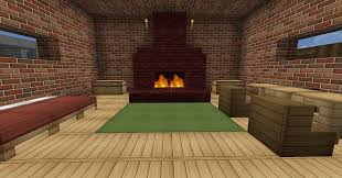 100 Inside House Ideas 22 Cool Minecraft Easy For Modern And Survival Style
