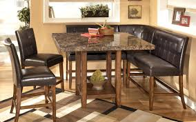 Standard Round Dining Room Table Dimensions by Dining Room Round Dining Room Table Sets For 6 Starrkingschool
