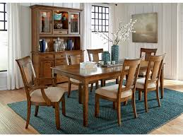 Flexsteel Dining Room Dining Chair W1572-840 - A&W Furniture ... Redwood Sheesham Table And 4 Chairs In Inverness Highland 72 Amazing Decor Ideas Of Patio Ding Live Edge Black Etsy Coaster Room Chair Pack Qty 190512 Aw Valley Toffee Slipcover 2pack8166 Mountain Top Fniture Upgraded Linens On The Celebration Hall Lawn Spectrum Denim 2pack Circle Chad Acton Cool Masschr Custom Massive Made Retro Vintage Metal Outdoor Luna Redwood U S A Duchess Outlet