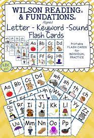 14 best Fundations Resources images on Pinterest