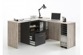 bureau angle avec rangement bureau d angle avec rangement bureau en angle reservation cing