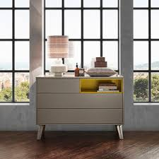 Lacasse Desk Drawer Removal by Contemporary Chest Of Drawers Modern Chest Of Drawers All