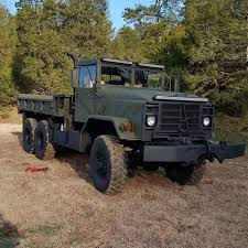 Custom BMY Harsco Military Truck 6×6 M925a2 5 Ton 5 Ton Military Truck Bobbed 4x4 Fully Auto Power Steering Coolest Vehicles Ever Listed On Ebay Page 10 Bmy M925a2 Cargo Truck With Winch Midwest What Hapened To The 7 Ton Pirate4x4com And Offroad Forum M923a2 Turbo Diesel 6x6 5ton Truck Those Guys M929 6x6 Dump Army Vehicle Youtube Scheid Diesel Extravaganza 2016 Outlaw Super Series Drag M939 5ton Addon Gta5modscom Am General M813a1 66 Vehicles For Harold A Skaarup Author Of Shelldrake Page Gr Big Customs Sundance Equipment
