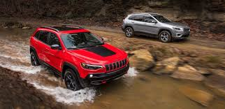 New 2019 Jeep Cherokee For Sale Near Ludowici, GA; Savannah, GA ... 2008 Terex Rt555 Crane For Sale Or Rent In Savannah Georgia On 2018 Manitex 30112s 2012 Grove Rt765e2 2016 Rt 230 Ga Dumpster Rental Local Prices Yoshis Kitchen Food Trucks Roaming Hunger 2011 Rt760e4 Used For In On Buyllsearch He Equipment Services