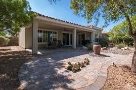 100 Toro Canyon 61654 Way La Quinta CA MLS 218023224 Denise