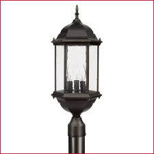carriage lights outdoor 盪 warm outdoor awesome contemporary