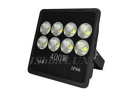 astonishing 400 watt led flood light 50 on cfl flood light bulb