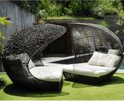 Exterior Design Fascinating Outdoor Lounging Chairs Decorating