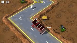 Zama Truck - Pashto Songs And Endless Truck Driving | Mobile Game ... Five Little Babies Driving Transport Vehicles Surprise Eggs For School 2018 Indian Truck Auto For Android Apk Download Truckdriverworldwide Jobs Euro Driver Ovilex Software Mobile Desktop And Web Can Be Lucrative People With Degrees Or Students Songs My Lifted Trucks Ideas Vinyl Whores Drivers Paradise Country Musictruck Manbuck Owens Lyrics Chords Slim Dusty Album The Truckies Kix Radio Network American 8 Ok Oil Company Dennis Olson Drivin Outlaw 70s Trucker Youtube