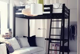 Loft Beds & Frames IKEA