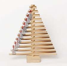 Ebay Christmas Trees Australia by Christmas Archives One Two Tree