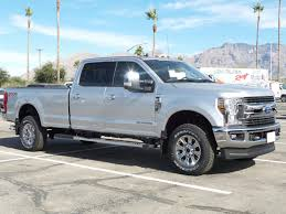 Ford F250 For Sale In Tucson, AZ 85716 - Autotrader