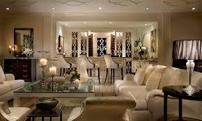 beige wandfarbe modernes wohnzimmer freshouse