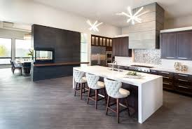 how to get wood look floors in your home empire today