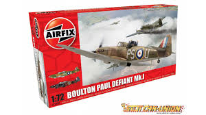 Airfix Boulton Paul Defiant Mk.1 1:72 - Slot Car-Union Who Makes A Good Gx Front Light Bar Ih8mud Forum Wilco Tire Gate And Defiant Truck Products 3 Tab Nissan 1972 Amc Javelin Amx Ringbrothers Activists Turkey Beefing Up Its Troops In Syrias Idlib The Switch Leg Bf 510 Combo Designs Co New Light Titan Which Bar Should I Get Page 2 Toyota 4runner Fs 3rd Gen With Kragen Hids Motsports Aftermarket Accsories Performance Parts Home Stykemain Trucks Inc