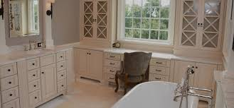 Masterbrand Cabinets Inc Careers by Bathroom Cabinets Bathroom Ideas Chantilly Va