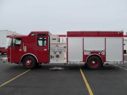 E-ONE Stainless Pumper For Walton County Fire & Rescue Truck 2 Fire Trucks Pinterest Trucks Rear Mount Pumper Customfire Apparatus Sale Category Spmfaaorg Tailored For Emergency Scania Group Spartan Erv Keller Department Tx 21319201 Female Refighters Are Few Far Between In Dfw Station Houses Dead 36 Hurt After Bus Hits Fire Truck More Vehicles The San Firetruck Backing Into Cape Saint Claire Firehouse Collapsed Part Of Five Tools Of Driver Refightertoolbox Cornelia Ga Air Force Cheats Police Youtube