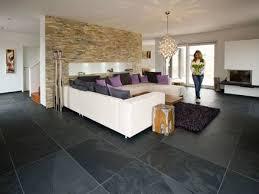naturstein im wohnzimmer impressionen fliesen