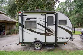 Livinlite CampLite Camplite Truck Campers 8.5 For Sale: 69 RVs ... 2012 Livin Lite Camplite Round Rock Tx Us 1999500 Vin Number 85 Truck Camper Coldwater Mi Haylett Auto And Used 2016 11fk In West Chesterfield Nh 84 By For Sale Ontario 1998 Damon Camplite Folding Popup At Dick Truck Camper Nissan Titan Forum New Cltc 68 Manteca 1981 Lance Slide In Campers Sale Pinterest By Owner Colorado User Guide Manual That Camp Pierce Rv Supcenter Billings 57 Hard Side Options For Toyota Tundra 2006 Ac Sr5 Trd
