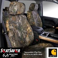 Covercraft Seat Covers Set Front F150 Truck Ford F-150 2015 ... Covercraft F150 Chartt Seat Saver Front Cover Gravel Covers Chevy 2500 Cabelas Ssc3443cagy Seatsaver Duck Weave Autoaccsoriesgaragecom Chevrolet Silverado Hd Revealed Before Sema Motor Trend Options What Are You Running Page 17 Jeep Wrangler For 40 Ssc8440cagy F150raptor Rear Tx Truck Accsories Savers Twill Workdiscount Chartt Clothingclearance Amazing Photos Of 11096 Ideas