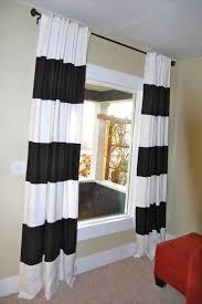 Ikea Aina Curtains Discontinued by Decorating Ikea Aina Curtains Natural Inspiring Interior Home