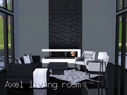 Cheap Living Room Sets Under 600 by Spacesims U0027 Axel Living Room