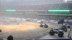 Monster Jam 2016 San Antonio, TX - YouTube Photos Ticketmastercom Mobile Site Monster Jam Party Supplies Birthdayexpresscom Trakker Vs Energy In San Antonio Fileel Toro Loco At The 2009 090111f Fileair Force Aftburner Crushes Cars 2007 2017 Sunday All New Pei Chassis Debut Razin Kane Jester And Titan Body For Avenger To Commemorate 20 Years Of Excitement Team Pittsburgh Things Do This Weekend Feb 811 Post 2000 Trucks Wiki Fandom Powered By Wikia