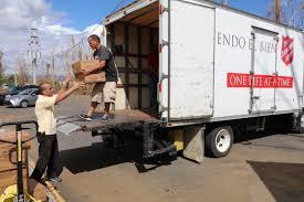 100 Tdds Truck Driving School Salvation Army Bayamon Blog