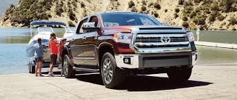 Toyota Dealer Serving Knoxville TN 2011 Chevrolet Silverado 1500 Lt City Tn Doug Jtus Auto Center Inc 2017 New Freightliner M2 106 Cab Chassis Only At Premier Truck 2004 4wd Extended Stock P0007 2016 Nissan Frontier Sv Knoxville Serving Farragut Tennessee Gear Rollup Tonneau Cover Linex Of 2015 Gmc Sierra Denali Accu Coat Spray Foam Insulation Bedliners 2014 Work 2007 Used Columbia Expeditor Group Custom Pickup Trucks Sema 2012 Custtruckfromsema Duncan Family Automotive In Harriman A