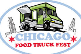 Food Truck Fest At The Cell; Baconfest Cocktail Party Kickoff; More ... Black Applett Chicago Food Truck Festival 2015 Vlog Vegan Food Festival Cchicago Truck Wikipedia Latinfusion Carnivale Woodlawn Fest 2018 15 Jul A Taste Of Chicagos Best Hotelsbyday At Daley Plaza In Youtube Sausage Trucks Roaming Hunger Summer Scene Fall Labagh Woods 3 Photos 20 Reviews Stand Chgofoodtruckfest On Twitter Start Serving