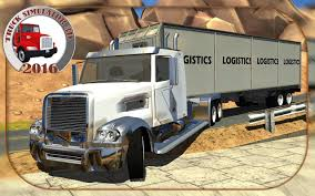 Truck Simulator 3D | Malaysia StrictlyGame Truck Simulator 3d 2016 1mobilecom Ovilex Software Mobile Desktop And Web Modern Euro Apk Download Free Simulation Game Game For Android Youtube Rescue Fire Games In Tap Peterbilt 389 Ats Mod American Apkliving Image Eurotrucksimulator2pc13510900271jpeg Computer Oversized Trailers Evo Pack Mod Free Download Of Version M1mobilecom Logging Hd Gameplay Bonus